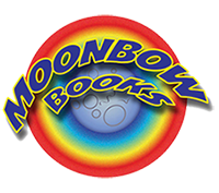 Moonbow Books
