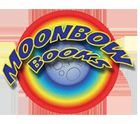 Moonbow Books